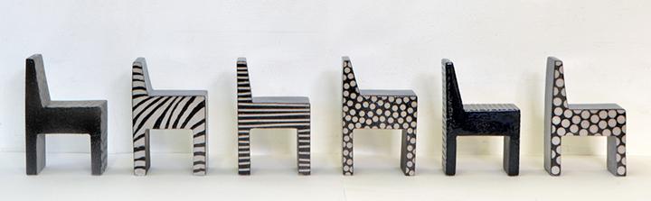 2015-schaalmodellen-stoeltjes-keramiek-ca-16x105x7-cm