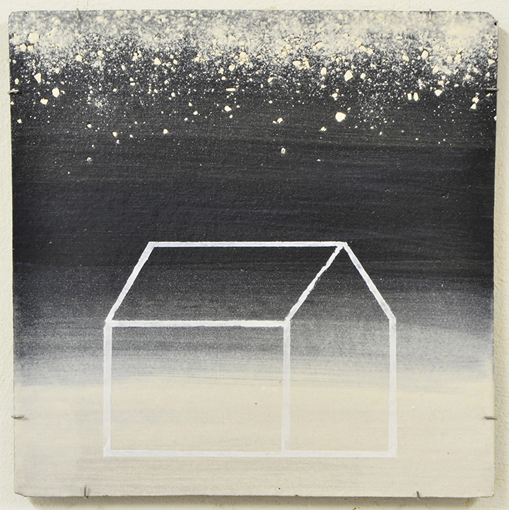 2016-18-square-tile-24x24x05-cm-720
