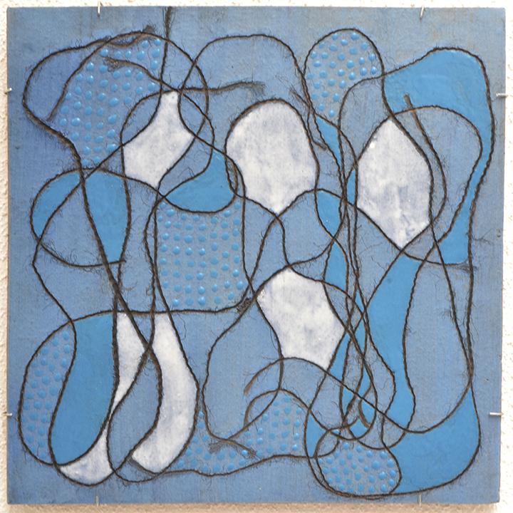 2016-26-square-tile-24x24x05-cm-720