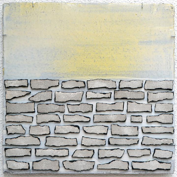 2017-4-square-tile-24x24x05-cm-720