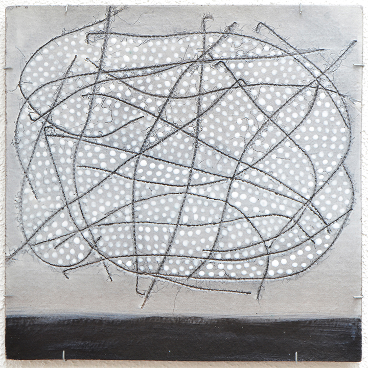 2017-8-square-tile-24x24x05-cm-720