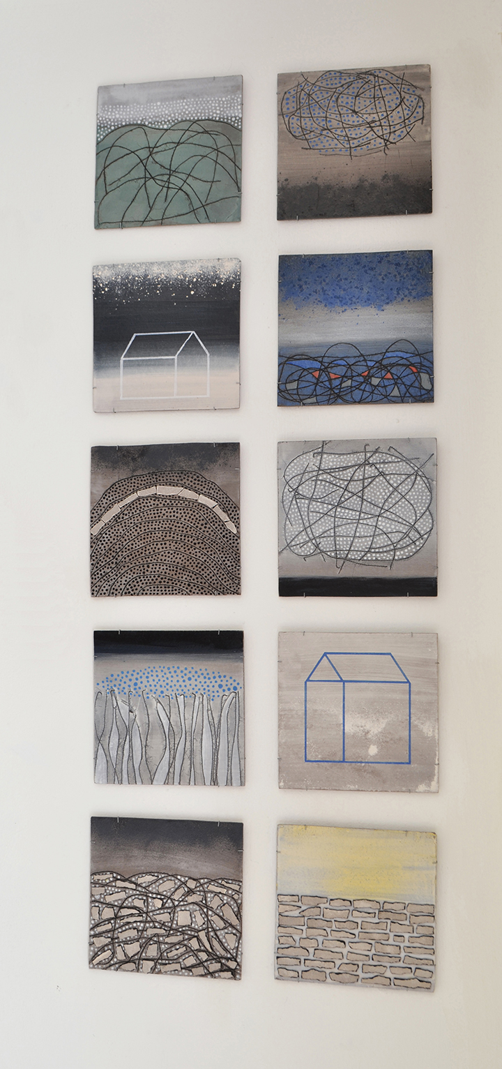 square-tiles-720